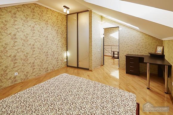 Lux-apartment, Zweizimmerwohnung (64705), 015