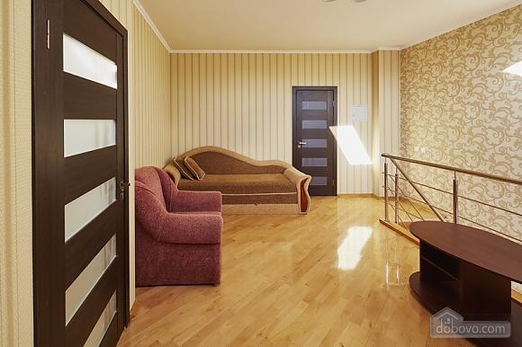 Lux-apartment, Zweizimmerwohnung (64705), 016
