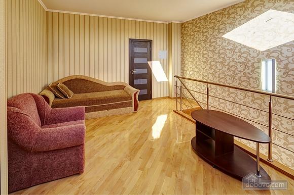 Lux-apartment, Zweizimmerwohnung (64705), 017