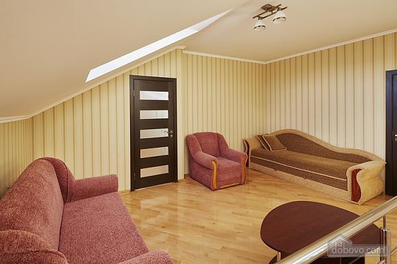 Lux-apartment, Zweizimmerwohnung (64705), 018