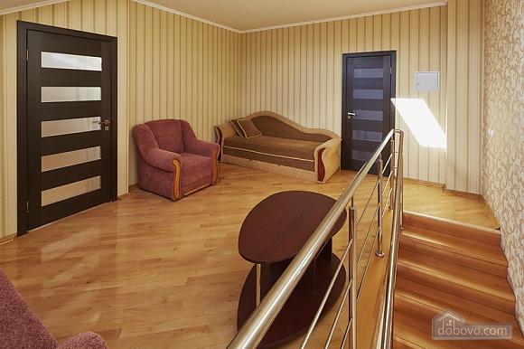 Lux-apartment, Zweizimmerwohnung (64705), 019