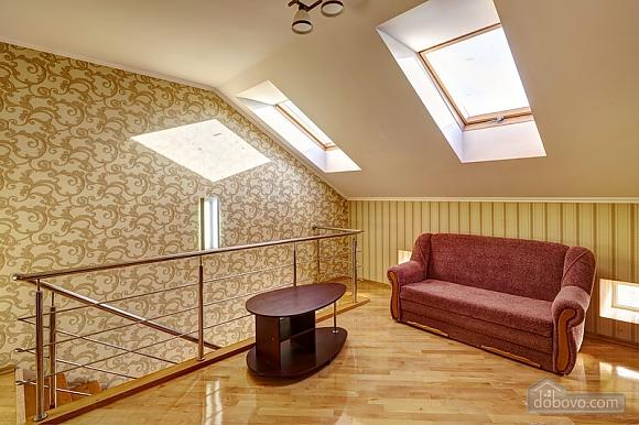 Lux-apartment, Zweizimmerwohnung (64705), 020