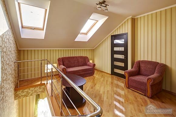Lux-apartment, Zweizimmerwohnung (64705), 021