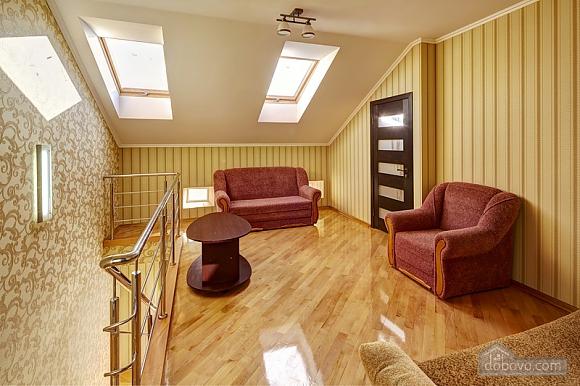 Lux-apartment, Zweizimmerwohnung (64705), 024