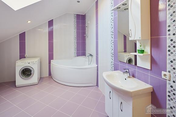 Lux-apartment, Zweizimmerwohnung (64705), 023