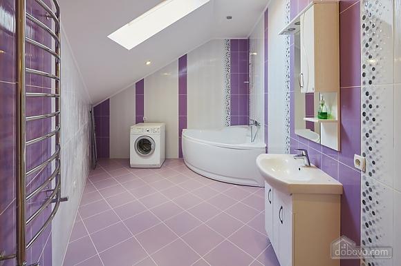 Lux-apartment, Zweizimmerwohnung (64705), 022