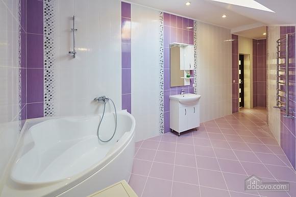 Lux-apartment, Zweizimmerwohnung (64705), 025