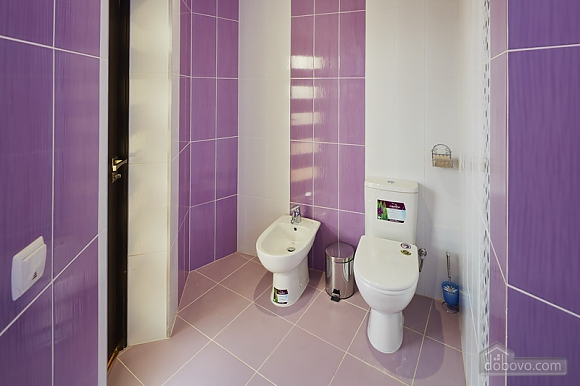 Lux-apartment, Zweizimmerwohnung (64705), 026