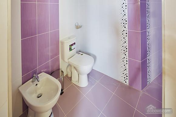 Lux-apartment, Zweizimmerwohnung (64705), 027