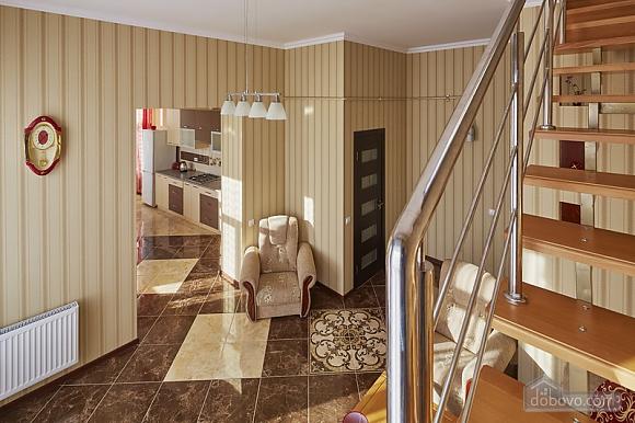 Lux-apartment, Zweizimmerwohnung (64705), 028