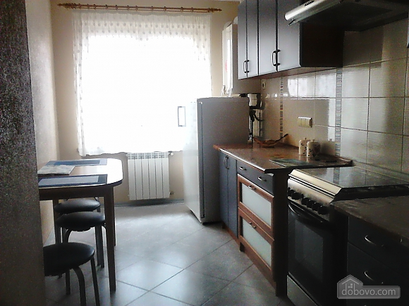 Apartment in Truskavets, Due Camere (60302), 005