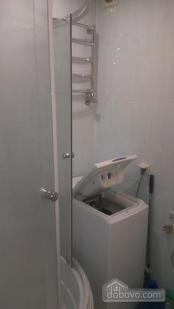 Квартира со всеми удобствами, 1-комнатная (33916), 004