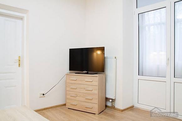 Wohnung im Zentrum, Zweizimmerwohnung (16131), 002