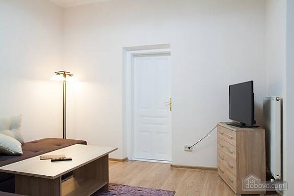 Wohnung im Zentrum, Zweizimmerwohnung (16131), 003