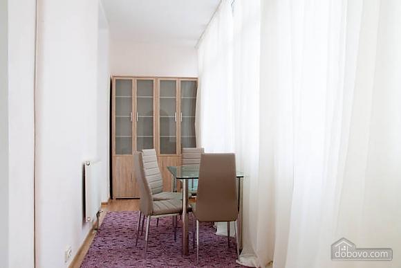 Wohnung im Zentrum, Zweizimmerwohnung (16131), 009