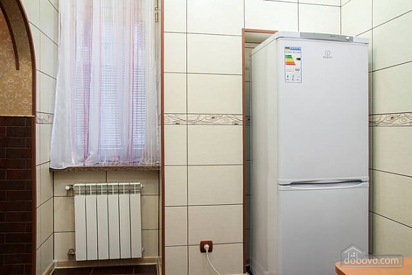Apartment for 4 people, Zweizimmerwohnung (69028), 003
