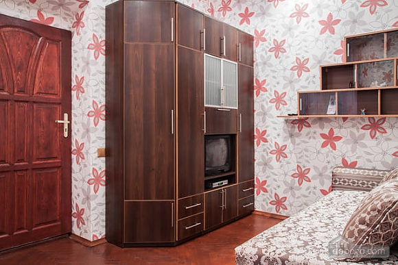 Apartment for 4 people, Una Camera (69028), 006