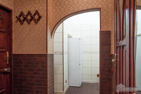 Apartment for 4 people, Zweizimmerwohnung (69028), 010