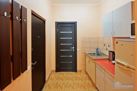 Apartment in the historical center, Studio (50950), 003