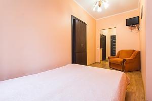 Квартира в історичному центрі, 1-кімнатна, 002