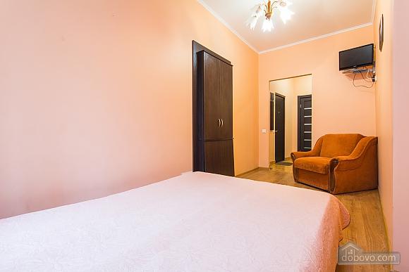 Квартира в історичному центрі, 1-кімнатна (50950), 002