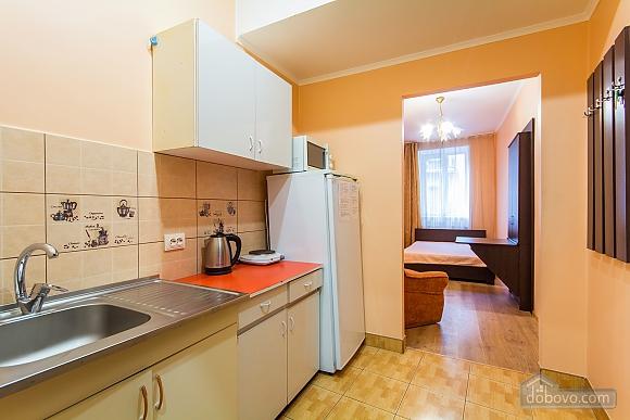 Apartment in the historical center, Studio (50950), 004