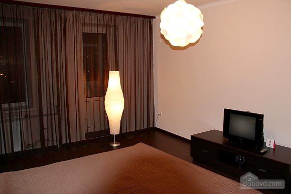 New apartment next to Billa supermarket, Monolocale (13512), 002