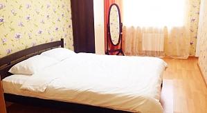 Апартаменти Sky-life, 2-кімнатна, 001