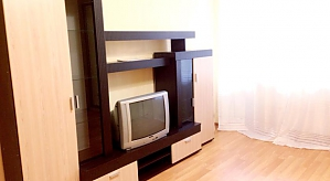 Sky-life apartment, One Bedroom, 013