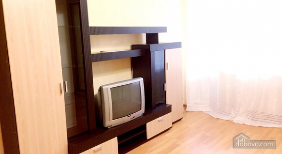 Sky-life apartment, One Bedroom (71561), 013