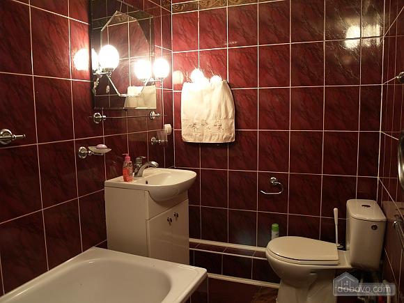 Cozy apartment, Un chambre (29335), 003