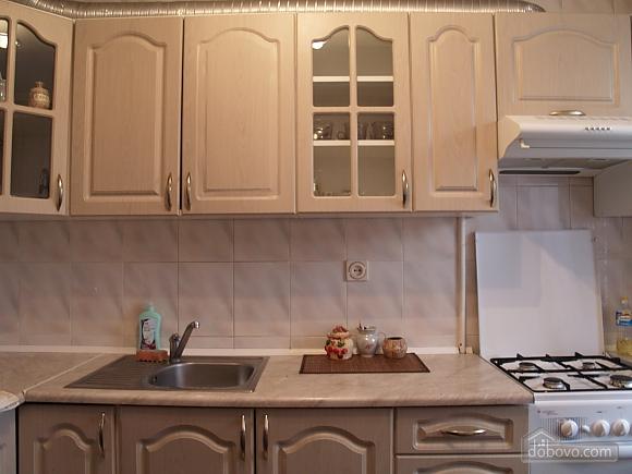Cozy apartment, Un chambre (29335), 004