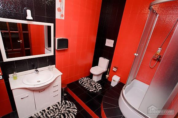 Квартира с эксклюзивным ремонтом, 1-комнатная (67967), 002