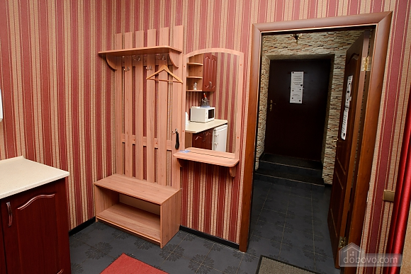 Квартира с эксклюзивным ремонтом, 1-комнатная (67967), 003