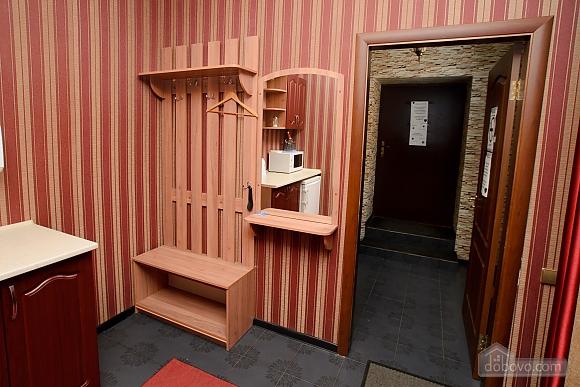 Apartment with exclusive renovation, Studio (67967), 003