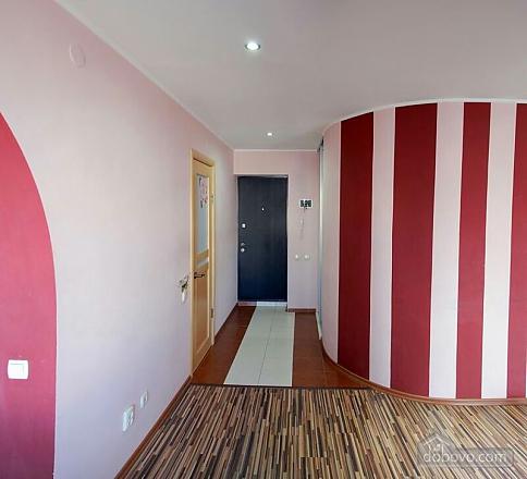 Комфортабельна квартира, 1-кімнатна (56580), 004