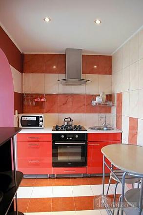 Комфортабельна квартира, 1-кімнатна (56580), 006