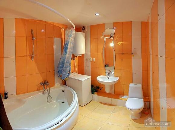 Комфортабельна квартира, 1-кімнатна (56580), 007