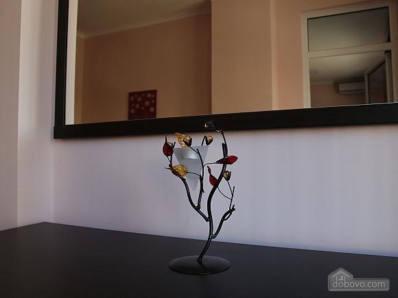 Luxury, Un chambre (51026), 011