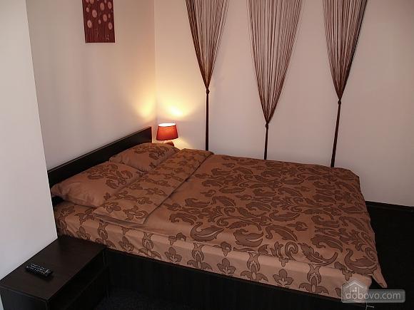 Luxury, Un chambre (51026), 013