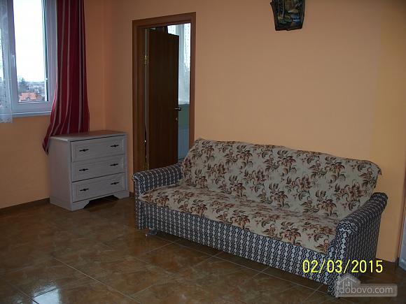 Apartment next to Amosov clinic, One Bedroom (61990), 002