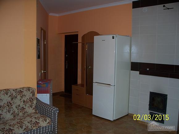 Apartment next to Amosov clinic, One Bedroom (61990), 004