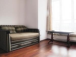 Stylish apartment in the elite new building, Un chambre, 001