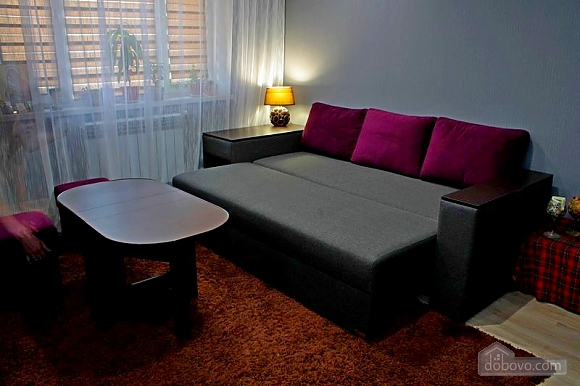 Clean and comfortable apartment, Studio (13608), 004