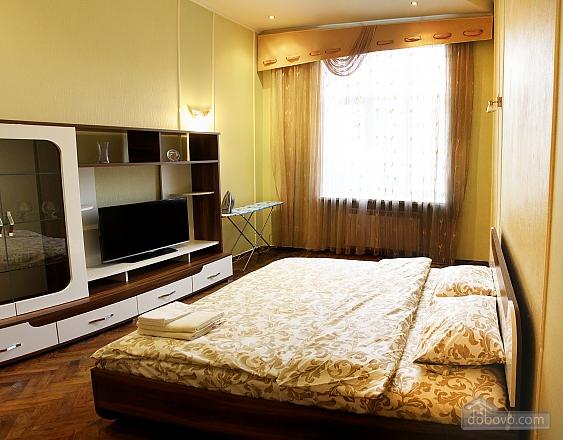 Apartment in the city center, Studio (90598), 001