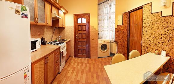 Apartment in the city center, Studio (90598), 009