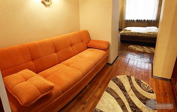 Apartment in the city center, Studio (90598), 007