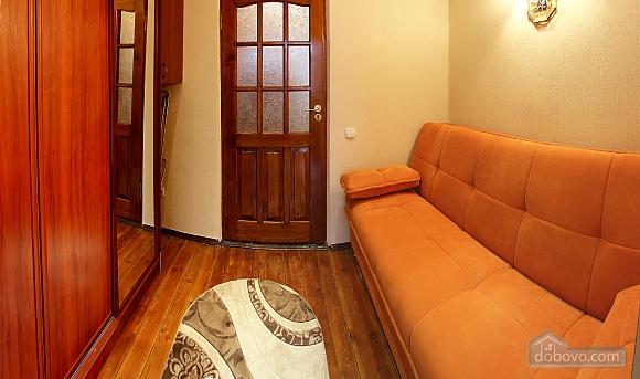 Apartment in the city center, Studio (90598), 008