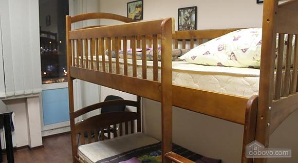 Мини-отель, 1-комнатная (26057), 001