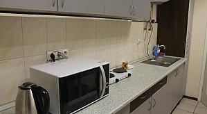 Мини-отель, 1-комнатная, 004